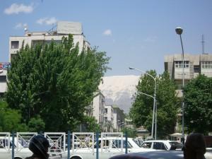 Teheran0002