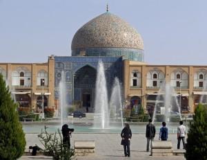 ISF_Isfahan-LotfollahMoschee-02