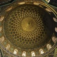 Wie Sie in den Iran Reisen können