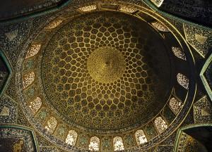 ISF_Isfahan-LotfollahMoschee-07