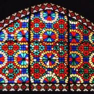 Jewels of Persia: Luxus auf Gleisen