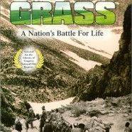 Grass – A Nation's Battle for Life