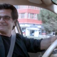 Iran-Film in deutschen Kinos