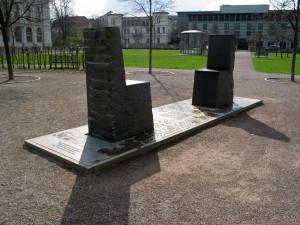 Hafis-Goethe-Denkmal_in_Weimar