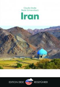 Iran_Umschlag_CK_150128_RZ.indd