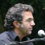 Navid Kermani erhält Friedenspreis