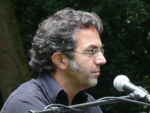 NavidKermani864