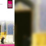 Reise Know-How: Iran