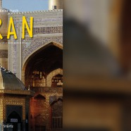 Reise durch IRAN