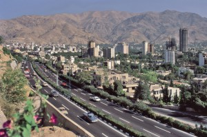 THR_Teheran-BlickRi.Elburz