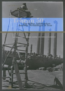 Cover_Tehran 50