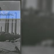 Tehran 50: Ein halbes Jahrhundert deutsche Archäologen in Iran
