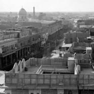 Gertrude Bell und der Irak