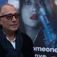 Filmemacher: Abbas Kiarostami