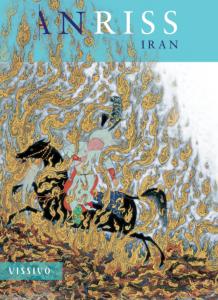 Cover-Iran-Sondernummer(1)
