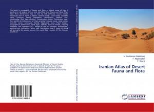 ©LAP LAMBERT Academic Publishing