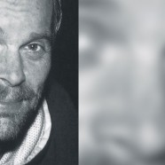 Schriftsteller Andreas Pröve