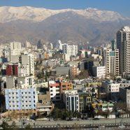 Visatermine Deutsche Botschaft in Teheran