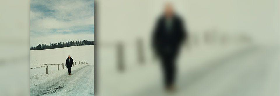 Arnold Hottinger – Aufklärung in der islamischen Welt