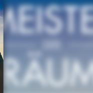 """Neu im Kino: """"Meister der Träume"""""""