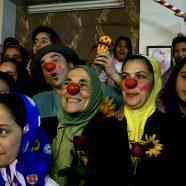 Neu in den deutschen Kinos: JOY IN IRAN