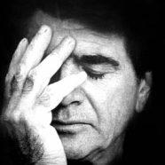 Der große Mohammad Reza Shajarian ist verstorben