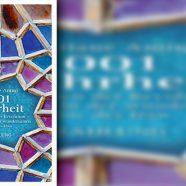 1001 Wahrheit: Liebe in Zeiten der Revolution – Als Deutsche in der wundersamen Kultur des Iran