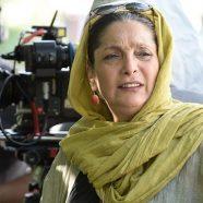 Regisseurinnen im Iran